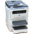 Konica Minolta magicolor 1690MF All-in-One FAX Drucker Kopierer Scanner B-Ware