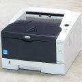 Kyocera Ecosys P2135d 35 ppm 32MB unter 10.000 Seiten Duplex Laserdrucker