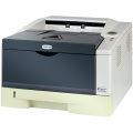 Kyocera FS-1300D 28 ppm 32MB Duplex Laserdrucker B-Ware
