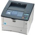 Kyocera FS-2020DN 35 ppm 128MB Duplex LAN unter 10.000 Seiten B-Ware