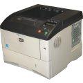 Kyocera FS-3920DN 40 ppm 128MB Duplex LAN Laserdrucker B- Ware