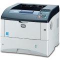 Kyocera FS-4020DN 45 ppm 128MB Duplex NETZ Laserdrucker B-Ware