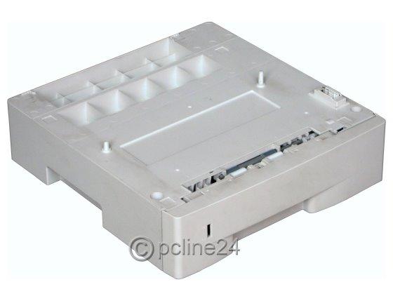 Kyocera PF-100 Papierfach 250 Blatt für FS-1320DN FS-1300D FS-1370DN FS-1100 FS-1120D
