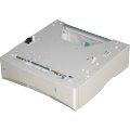 Kyocera PF-310 Papierfach für FS-3900 FS-4000 FS-2000 FS-4020 FS-2020 B-Ware