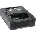 Kyocera PF-520 Papierfach 500 Blatt für Drucker FS-C5150DN FS-C5250DN