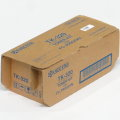 Kyocera TK-320 Toner Kit NEU original schwarz für FS-3900DN FS-4000DN