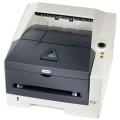 Kyocera FS-1300D A Ware/Grade A 32 MB unter 1.000 Seiten