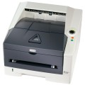 Kyocera FS-1300D 28 ppm 32MB Duplex unter 50.000 Seiten