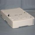 500 Blatt Papierfach Kyocera PF-21 für FS-1750 FS-3750
