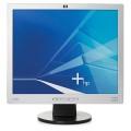 "19"" LCD TFT HP L1906 12ms Silber-Schwarz"