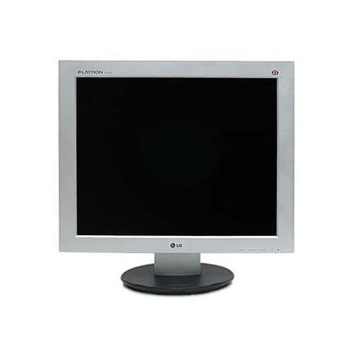 """19"""" LG FLATRON L1930S L19NS-3 1280 x 1024 VGA 12ms Monitor B-Ware"""
