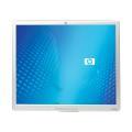 """19"""" LCD TFT HP L1940T 8ms 700:1 DVI-D ohne Fuß"""
