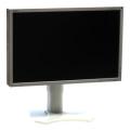 """22"""" TFT LCD NEC MultiSync P221W Pivot 1680 x 1050 S-PVA Monitor"""