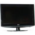 """26"""" LG 26LH200H Fernseher mit Standfuß TV HD-Ready DVB-C/-T HDMI TFT LCD"""