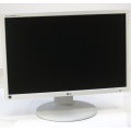 "22"" TFT LCD LG Flatron E2210PM-GN 1680 x 1050 Monitor"