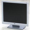 """17"""" TFT LCD LG Flatron L1715S 1280 x 1024 D-Sub 15pin Monitor"""