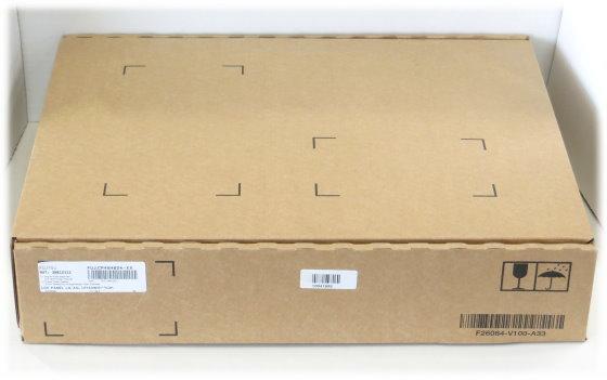 "13,3"" Display für Fujitsu Lifebook S760 CP484824-XX"