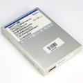 STEC ZEUS iops SSD 73GB FC 40 Pin Fibre Channel Z16IFE3B-73UC-LSI