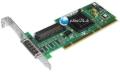 LSI Logic LSI20320C-HP SCSI Controller PCI-X U320
