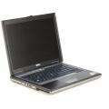 Dell Latitude D620 C2D T5500 1,66GHz 1,5GB DVD (ohne HDD/Rahmen, Taste fehlt)
