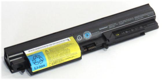 """original Lenovo 42T5225 Akku für ThinkPad 14"""" T61R61 T400 (nur für 14 Zoll Modelle)"""