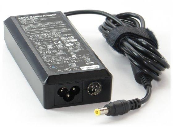 IBM / Lenovo 73P4504 Netzteil 16V 4,55A 72W für Thinkpad T41 T42 T43 R51 R52