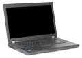 Lenovo ThinkPad T510 Core i5 540M 2,53GHz Displaybeleuchtung defekt