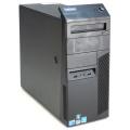 Lenovo ThinkCentre M90 Core i3 530 @ 2,93GHz 4GB 320GB DVD±RW Tower Computer B-Ware