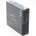 Lenovo Thinkcentre M91p Quad Core i5 2400 @ 3,1GHz 4GB 180GB SSD B-Ware