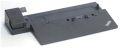 Lenovo ThinkPad Pro Dock 40A2 00HM917 HDMI Dockingstation für T440 T540 X240