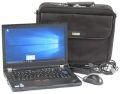 Lenovo ThinkPad T420 i5 2540M 2,6GHz 4GB 128GB SSD DVDRW Webcam UMTS Windows 10