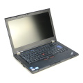 Lenovo ThinkPad T420 Core i5 2540M @ 2,6GHz 4GB 500GB DVD±RW WLAN eSATA Webcam