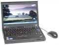 Lenovo ThinkPad X220 Core i5 2,5GHz 4GB 320GB WLAN Webcam UMTS +Ultrabase + Windows 7