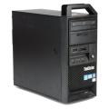 Lenovo ThinkStation E31 Quad Core i7 3770 @ 3,4GHz 16GB 250GB DVD±RW