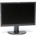"24"" TFT LCD Lenovo LT2452p IPS 1920 x 1200 Pivot FullHD Monitor"