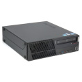 Lenovo ThinkCentre M71e SFF Intel Core i5 2400 @ 3,1GHz 4GB 500GB DVD±RW