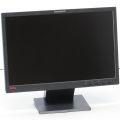 "19"" TFT LCD Lenovo Thinkvision L197wA 1440 x 900 Monitor"