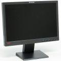 "19"" TFT LCD Lenovo Thinkvision LT1952p 1440 x 900 Monitor"
