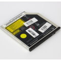 Lenovo UJDA775 CD-RW/DVD Combo Laufwerk für IBM ThinkPad T40 T41 T42 T43 T60 T61