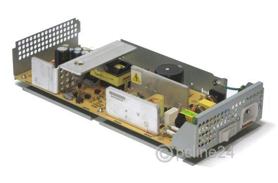 Lexmark-HP-N2090X3-PN-22G0667-40X0518-Netzteil-fuer-X644e-X646e-LVPS-AIO