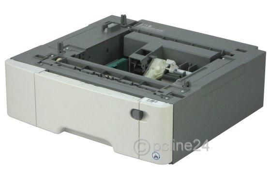 Lexmark 3000551 Papierfach 550 Blatt für C540 C543 C544 X544