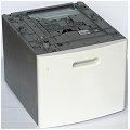 Lexmark 30G0804 Papierzuführung 2000 Blatt für T650 T652 T654 X652 X654 X656