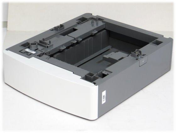 Lexmark 30G0854 Untergestell Höhen-Ausgleichelement 5 Zoll Spacer T650/X650 Series