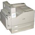 Lexmark W840dn 50 ppm 256MB Duplex LAN DIN A3 Laserdrucker 202.520 Seiten