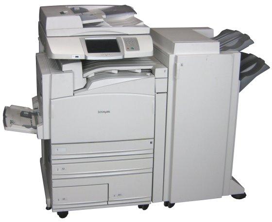 farblaserdrucker din a3 farblaserdrucker a3 hp color laserjet m750dn din a3 farblaserdrucker. Black Bedroom Furniture Sets. Home Design Ideas