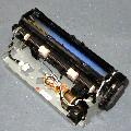 Lexmark 56P1412 Fuser-Fixiereinheit für T630 T632 T632n