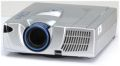 Liesegang Mayfair LCD Beamer Projektor 1300 ANSI/LU (Lampe defekt)