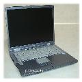 FSC Lifebook E4010 Centrino 1,4GHz 512MB Combo (ohne HDD/Netzteil)