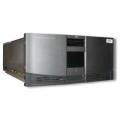 HP StorageWorks MSL6030 1x Ultrium 960 LTO-3