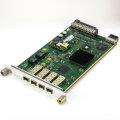 McData 4 Port UPM Plug-in Karte 470-000453-403 A